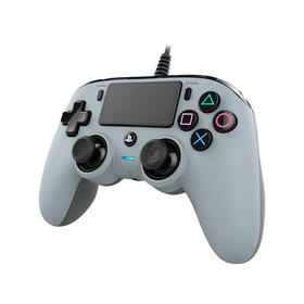 nacon-gamepad-ps4-gris-ps4ofcpadgrey