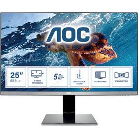 monitor-aoc-251-q2577pwq-ips-2560-x-1440ips-350-cdm-100015-ms-hdmi-mhl-dvi-dp-vga