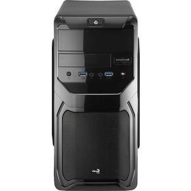 aerocool-caja-pc-microatx-qs-183-advance-color-negro-card-reader-integrado-2xusb30
