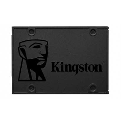 ssd-kingston-480-gb-sa400-25-7mm-sa400s37480g