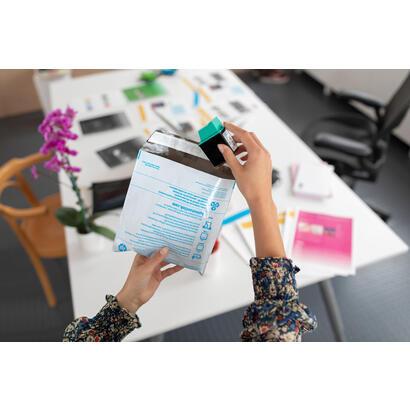 tinta-original-hp-n-350-y-n-351-sd412ee-color-pack-2-unidades-para-hp-deskjet-d4260-y-j5780-c4280