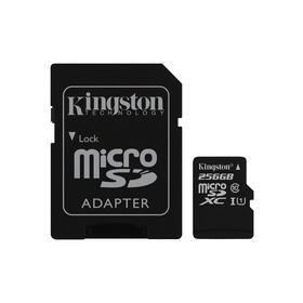 micro-sd-kingston-256-gb-sdc10g2256gb-microsdxc-uhs-i-class-10-con-adaptador-sd