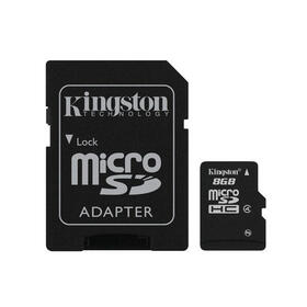 micro-sd-kingston-8-gb-sdc48gb-25