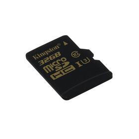micro-sd-kingston-32gb-gold-clase-10-uhs-i-u3-90mbs-sin-adaptador