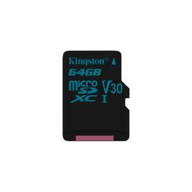 micro-sd-kingston-64gb-v30-sdxc-canvas-go-clase10-uhs-i-u3-90mbs-sin-adaptador
