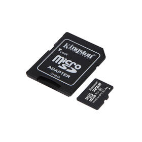 micro-sd-kingston-32gb-sdcit-uhs-i-class-10-industrial-temp