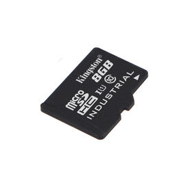 micro-sd-kingston-8gb-uhs-i-clase-10-sin-adapt-sdcit8gbsp
