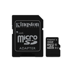 micro-sd-kingston-16gb-canvas-cl10-uhs-i-con-adaptador-sdcs16gb