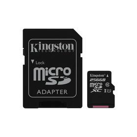 micro-sd-kingston-256gb-canvas-select-cl10-uhs-i-con-adaptador-sdcs256gb