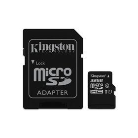 micro-sd-kingston-32gb-canvas-select-cl10-uhs-i-con-adaptador-sdcs32gb