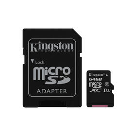 micro-sd-kingston-64gb-canvas-select-cl10-uhs-i-con-adaptador-sdcs64gb