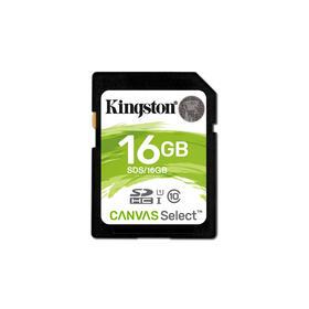 secure-digital-kingston-16gb-uhs-i-clase10-80mbs-sds16gb