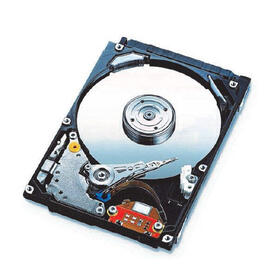 hd-intenso-500gb-25-8mb-sata25400rpm-interno