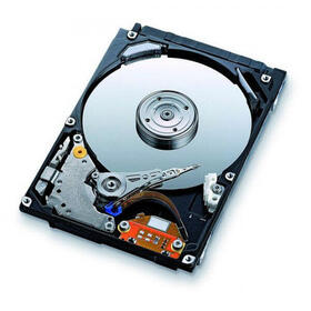 hd-intenso-1tb-25-sata2-interno