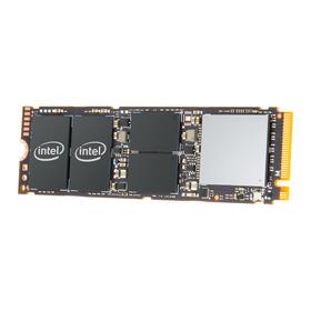 hd-ssd-m2-intel-256gb-760p-series-m2-generic-single