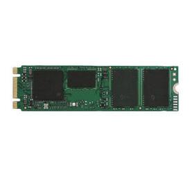 ssd-intel-128gb-m2-545s-ssdsckkw128g8x1-sata3-m2-2280-128gb-3d-tlc-nand-retail