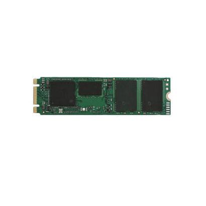 ssd-m2-256gb-intel-545s