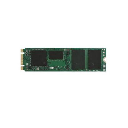 hd-ssd-intel-512gb-545s-series-m2-retail-box-single