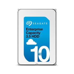 hd-seagate-351-10tb-sata-exos-x10-6gbs-7200rpm-256mb-512e