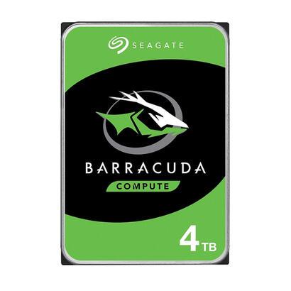 hd-seagate-35-4tb-barracuda-sata-6gbs-5400rpm-256mb-st4000dm004