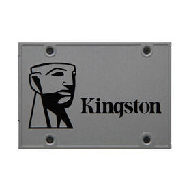 hd-ssd-kingston-1920gb-ssdnow-uv500-sata3-251