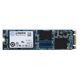 hd-ssd-m2-kingston-960gb-2280-uv500-marvellrw520500encryption