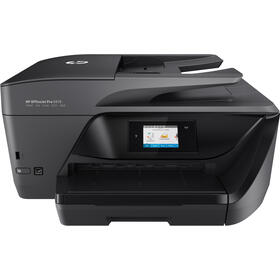 impresora-hp-officejet-pro-6970-v2-multifuncion-duplex-fax-adf-3026ppm-lcd-tactil-usb-ethernet