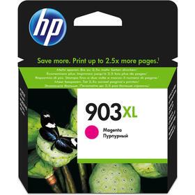 tinta-original-hp-n-903xl-magenta-para-officejet-pro-6970-6960