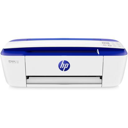 hp-impresora-multifuncion-wifi-deskjet-3760-escaner-600ppp-copia-300ppp-pantalla-lcd-t8x19b