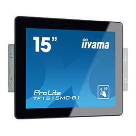 monitor-iiyama-151-pl-tf1515mc-b1-touch-4316msvgahdmidpopenframe