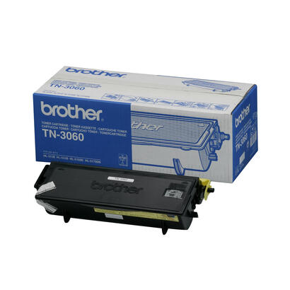 toner-original-brother-tn3060-negro-brother-dcp-8040-8045-hl-5130-5140-5150-5170-mfc-8220-8440-8840