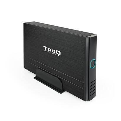 tooq-caja-externa-351-ide-sata-a-usb-20-negra-tooq-tqe-3520b