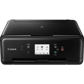 multifuncion-canon-ts6250-inyeccion-color-pixma-a4-negro-wifi-duplex-impresion