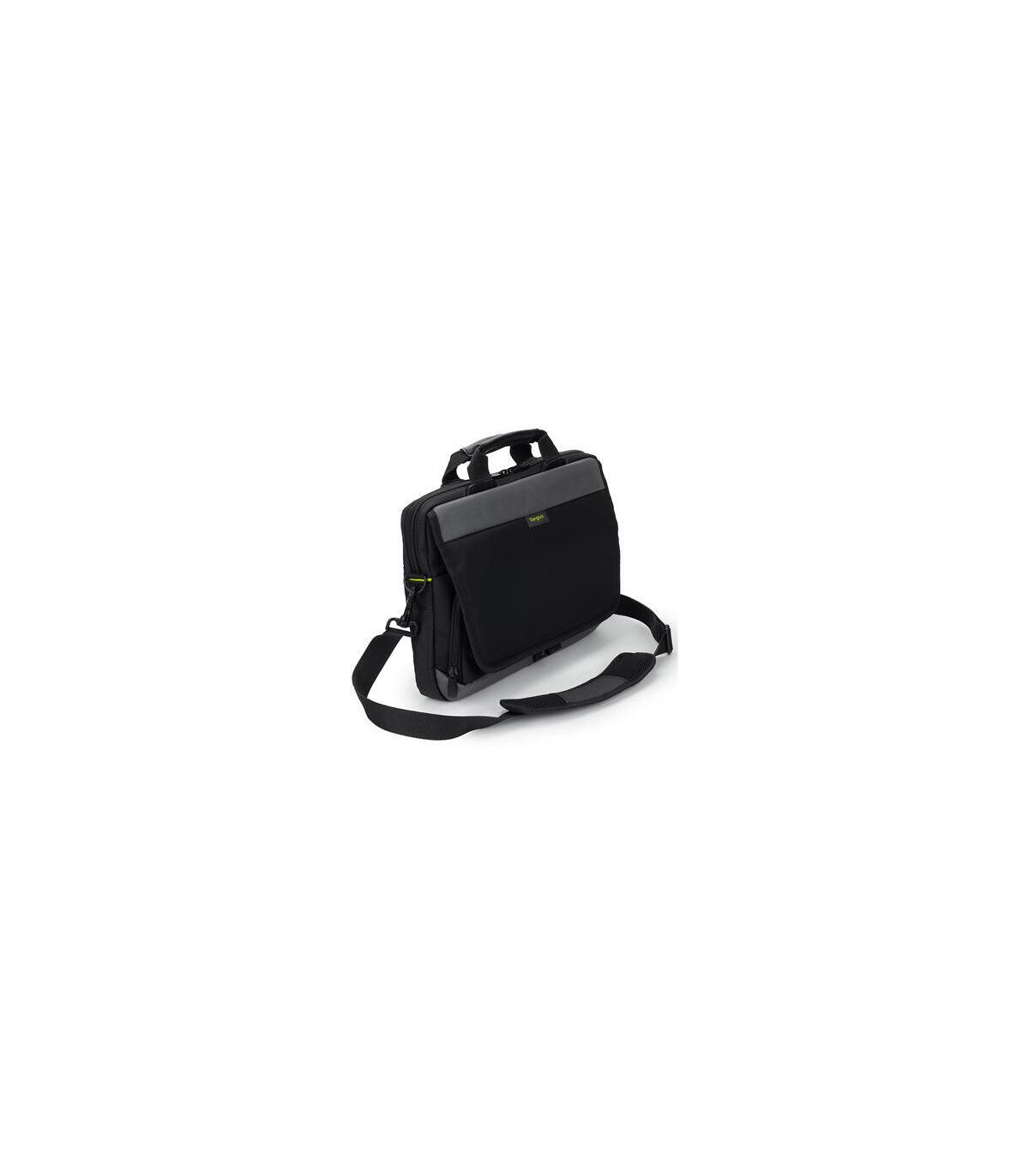 Negro Cikuso Conjunto de brocas de mano giro Tornillo de precision DIY Pin Mini modelo espiral de mano con mini brocas de taladro 25pcs 0.3mm a 3.0mm