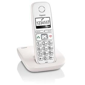 gigaset-telefono-inalambrico-e260-teclas-grandes-blanco