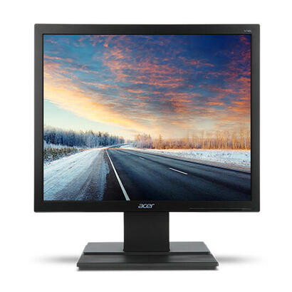 monitor-acer-191-v196lbbmd-umcv6eeb08-5ms-led-vga-dvi-whdcp-mm-100m1-acm-250nits-ips-negro