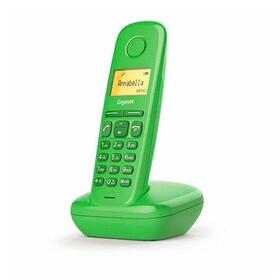 gigaset-telef-inalambrico-dect-digital-a170-verde