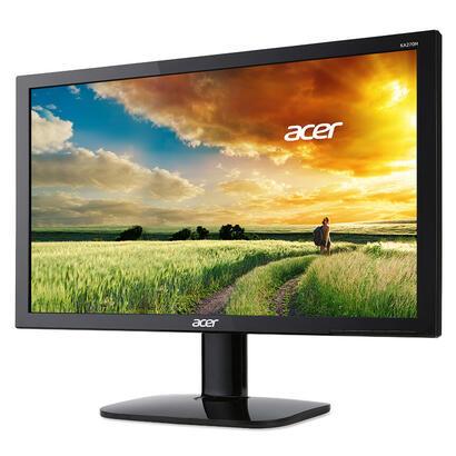 monitor-acer-27-k270habid-4ms-1920x1080-full-hd-vga-dvi-hdmi-color-negro-ka270habid