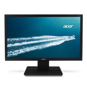 monitor-acer-1951-v206hqlab-led-vga-1600x900-lcd-5ms-vesa-100x100-negro