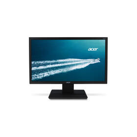 monitor-acer-2151acer-v226hql-5ms-1920x1080-full-hd-vga-dvi-color-negro