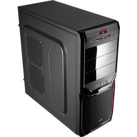 aerocool-caja-pc-gaming-v3x-pgs-series-1xusb-30-1xusb-20-vent-de-12cm-negro-y-rojo