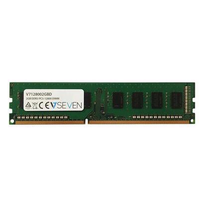 v7-memoria-ddr3-2gb-1600mhz-cl11-15v