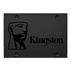 ssd-kingston-240-gb-sa400-25-7mm-sa400s37240g
