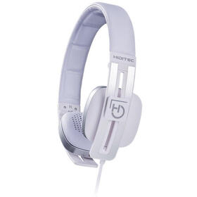 hiditec-auricular-diadema-wave-white-altavoces-40mm-103db-microfono-integrado-en-cable
