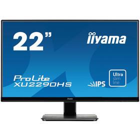 monitor-iiyama-221-prolite-xu2290hs-11920-x-1080-fhdips250-cdm100015-mshdmi-dvi-d-vgaaltavocesnegro