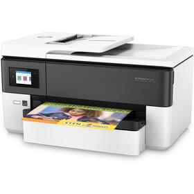 impresora-hp-officejet-pro-7720-wide-multifuncion-colorinyeccion-216-x-356-mm-originala3-mat