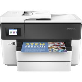 impresora-hp-officejet-pro-7730-wide-multifuncioncolor-inyeccion-216-x-356-mm-original-a3-mate