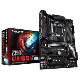 pb-gigabyte-lga1151-ga-z390-gaming-sli-atx-4xddr4-2666-sndglnu31m2-sata6