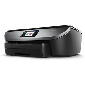 impresora-hp-envy-photo-7130-wifi-2221ppm-a4-borrador-duplex-escaner-1200ppp-eprint-airprint-ranur