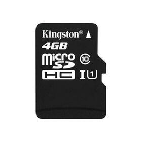 micro-sd-kingston-32-gb-sdc432gb-sdhc-class4-25